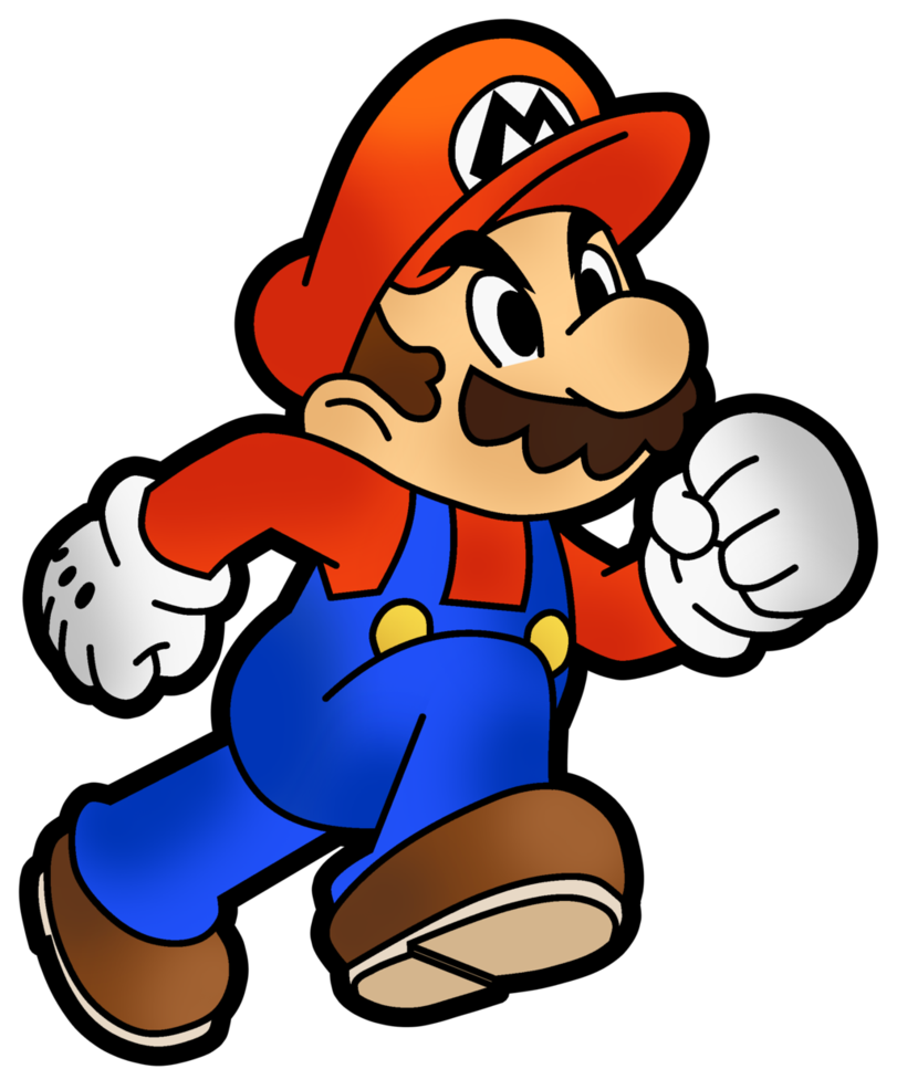 Galaxy clipart form. Mario png images free