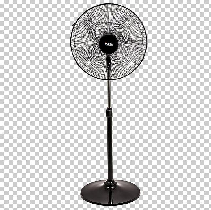 Lasko stand with remote. Fan clipart standing fan