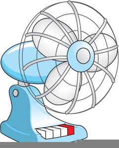 Fan clipart standing fan. Chinese hand free images