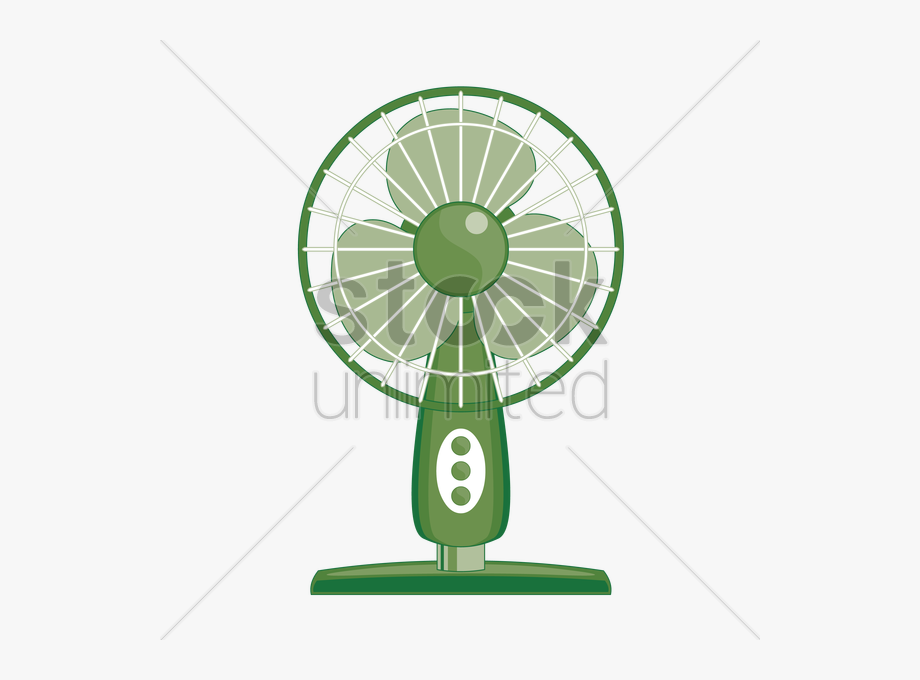 Transparent back ground . Fan clipart white background