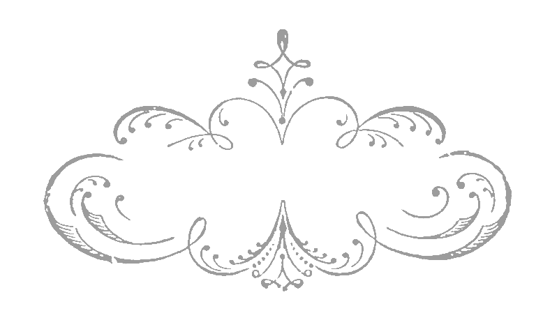 Fancy border png. The graphics monarch printable