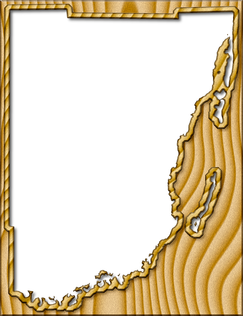 Fancy frame png. High quality image arts