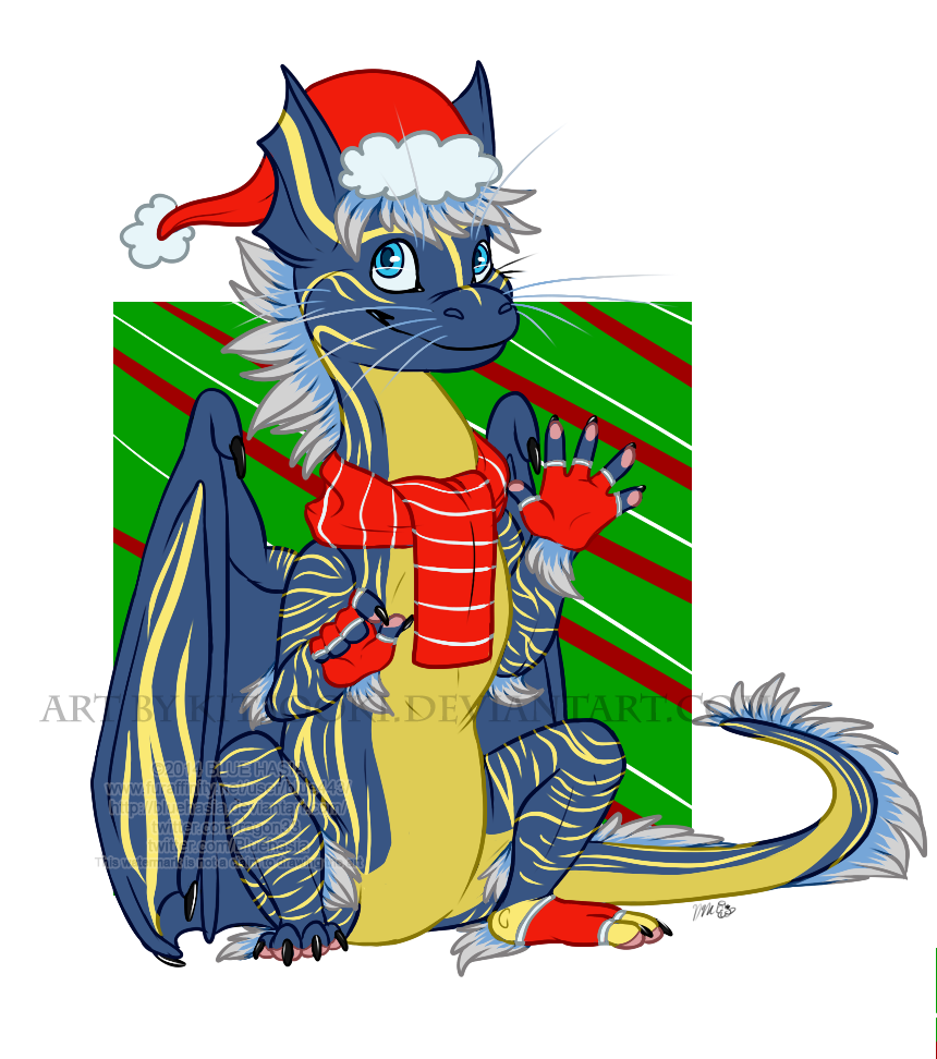 Fantasy clipart book. Gift christmas cheers by