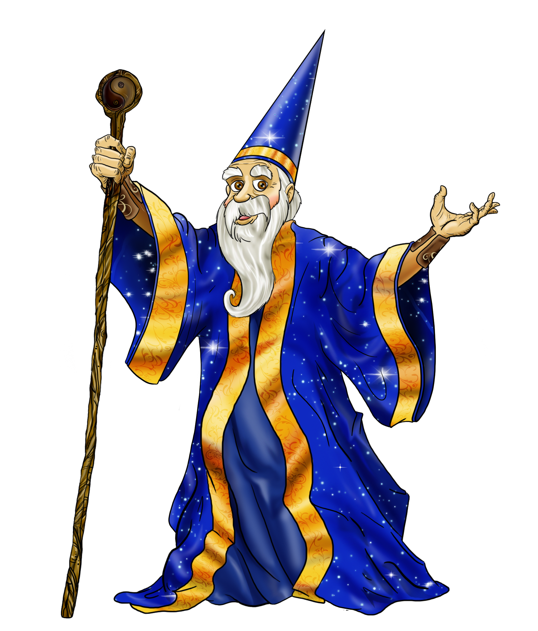 Witch clipart wizards. Wizard png transparent free