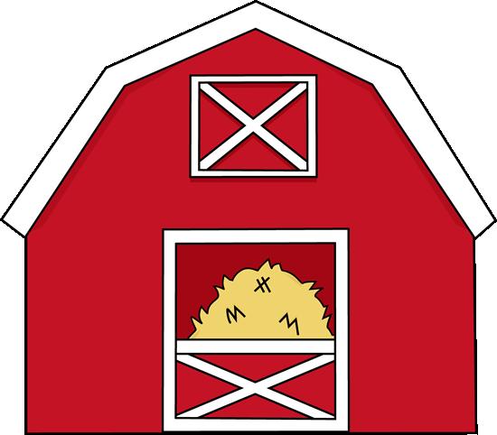 Clipart farm. Clip art images barn