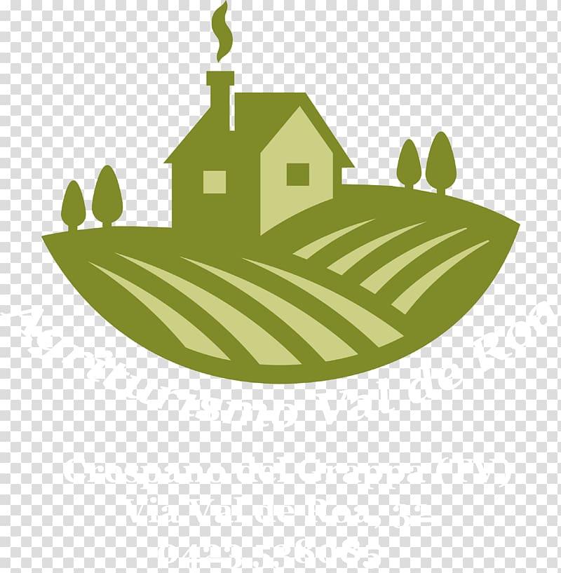 Transparent background png cliparts. Farm clipart agricultural land