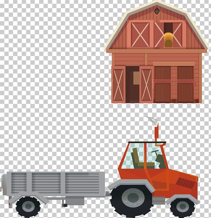 Agriculture drawing png . Farm clipart agricultural production