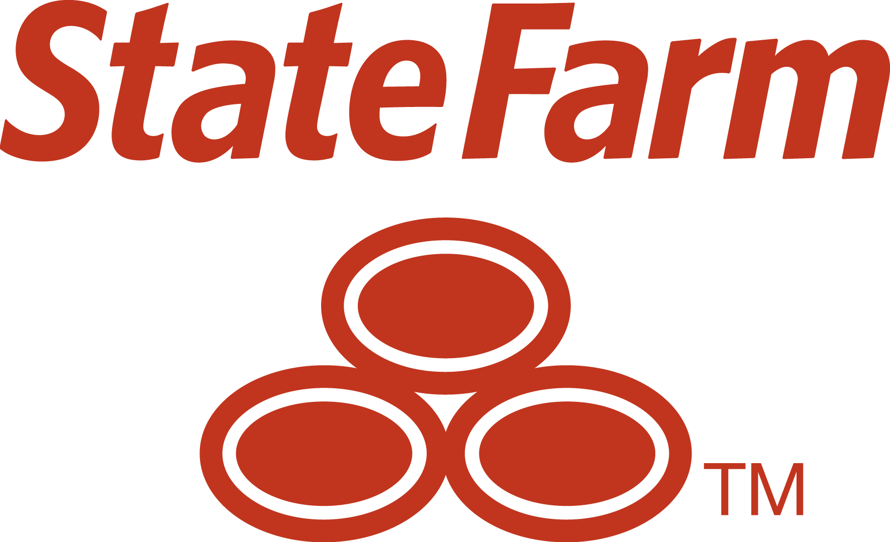 Farm clipart background. Logo files state