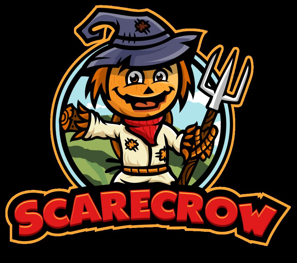 Birthday parties scarecrow farm. Firewood clipart marshmallow