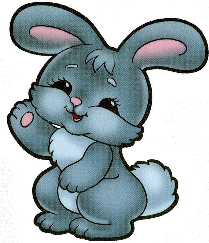 Farm clipart bunny. Cartoon filii clip art