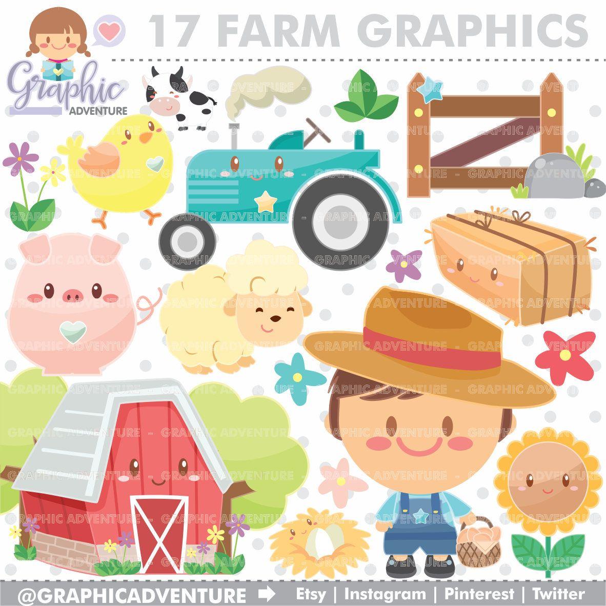 off farm farmer. Farmers clipart printable