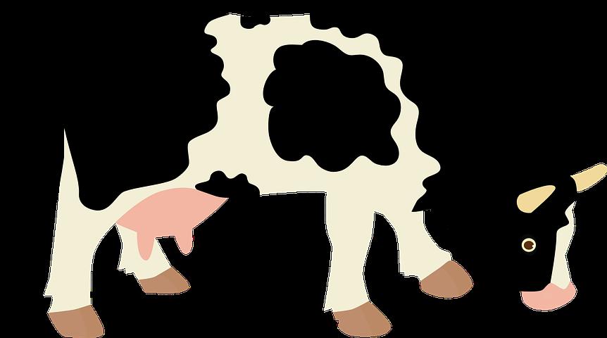 Farming clipart cattle farming. Cow farm can play