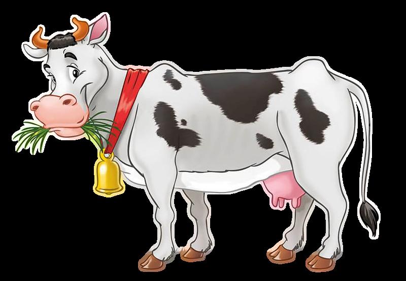 Image du blog zezete. Farmer clipart livestock farming