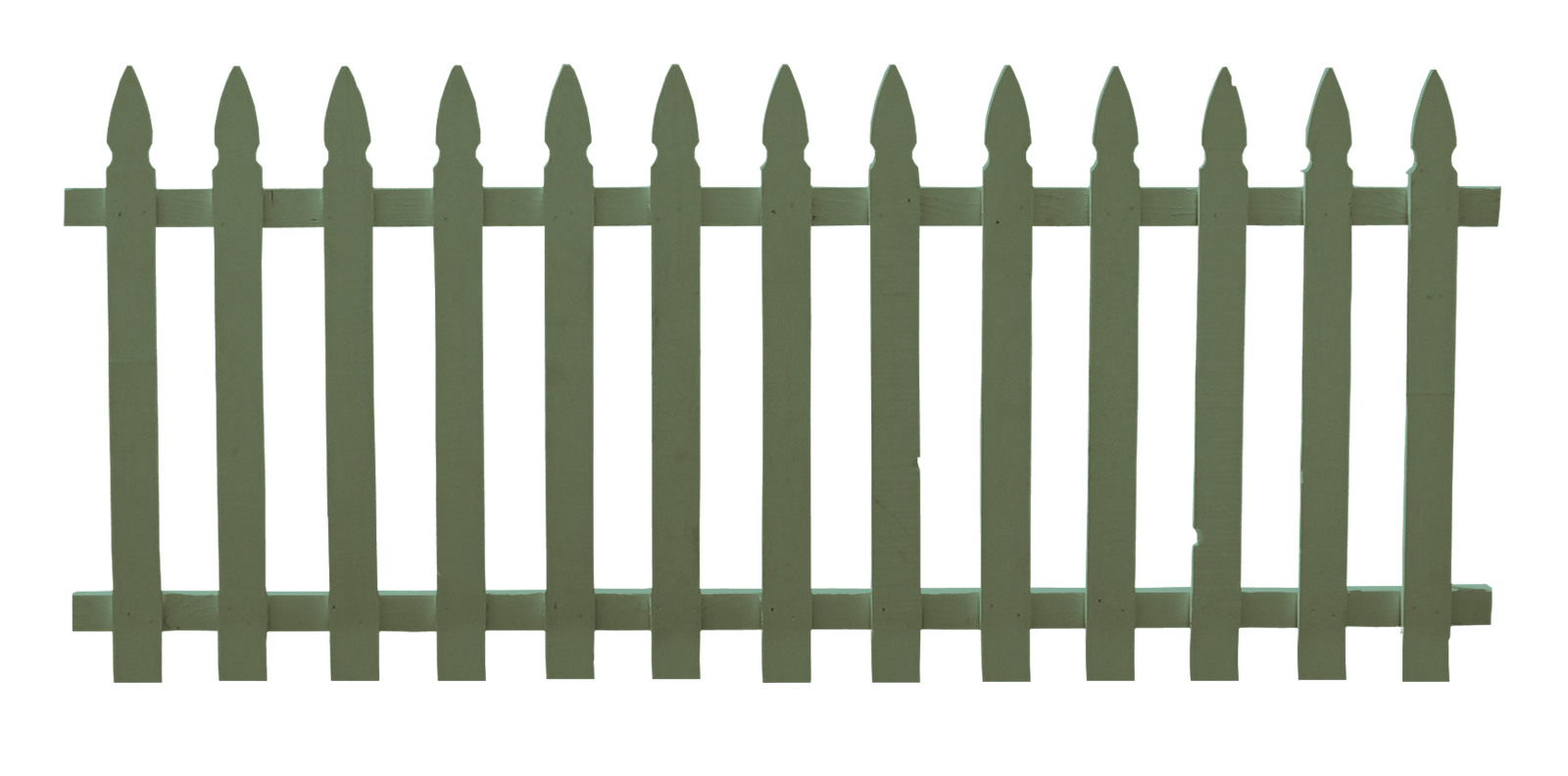 Gate clipart gothic. Entry cliparthot of gates