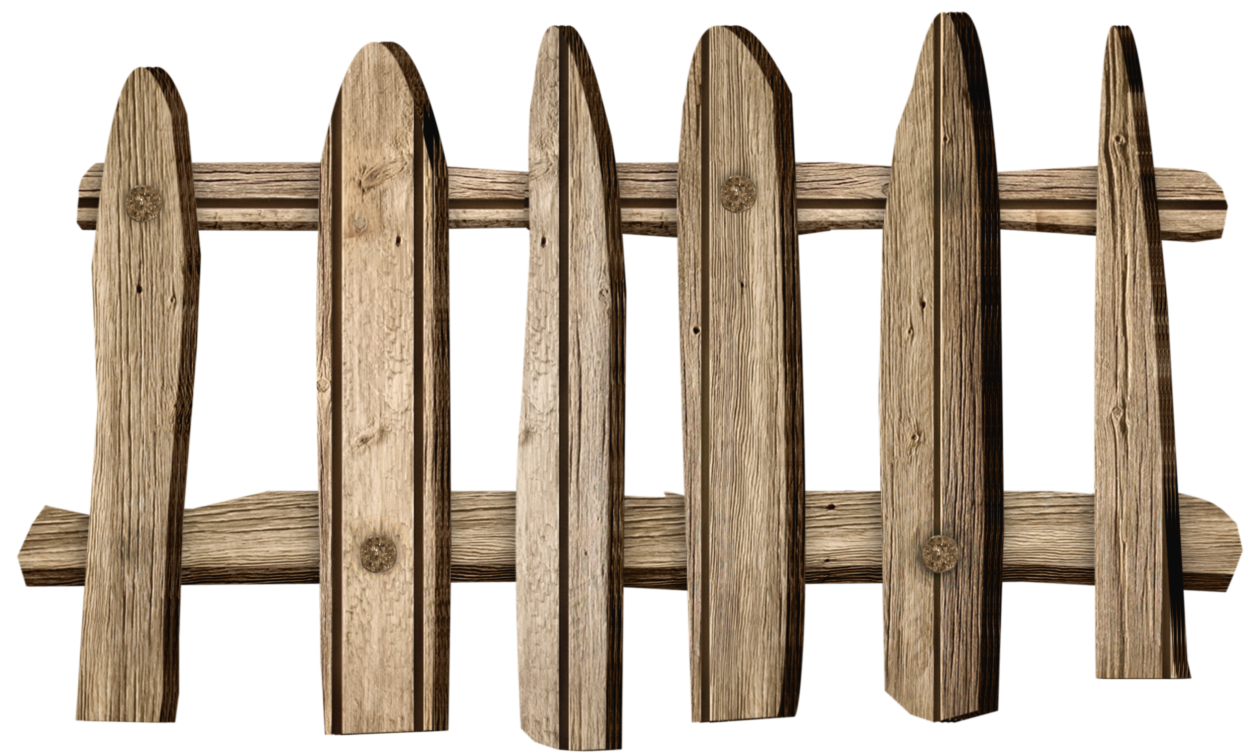 Fence cliparts pinterest fences. Gate clipart fenced yard