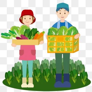 Farmer images png format. Farming clipart food