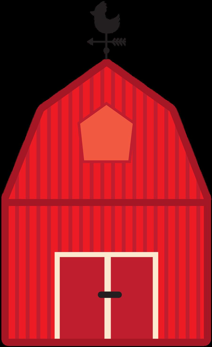Fazenda minus clip art. Farm clipart hay