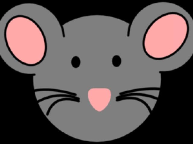 Cliparts x carwad net. Farm clipart mouse