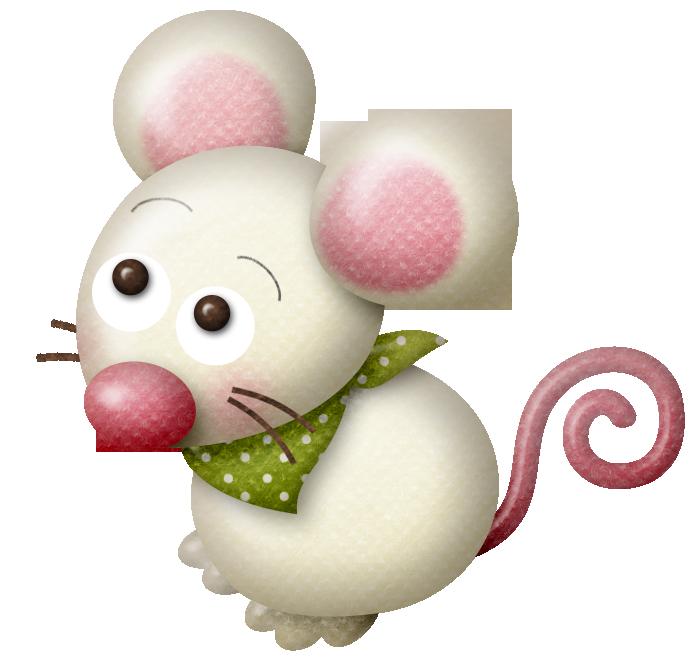 Farm clipart mouse.  png mice clip