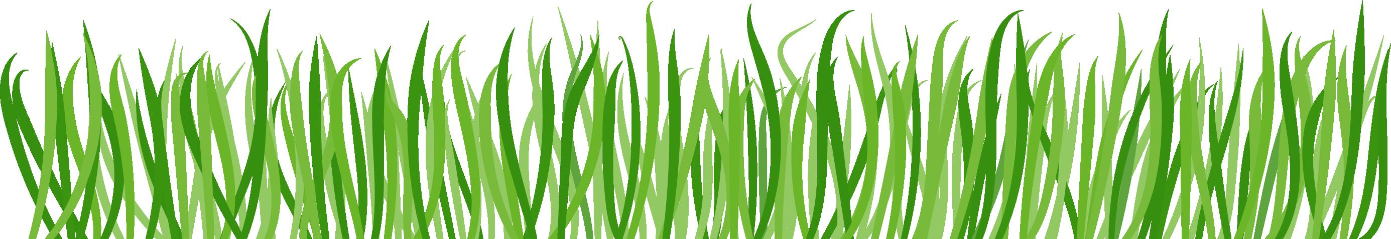 Grass png images a. Farm clipart pasture