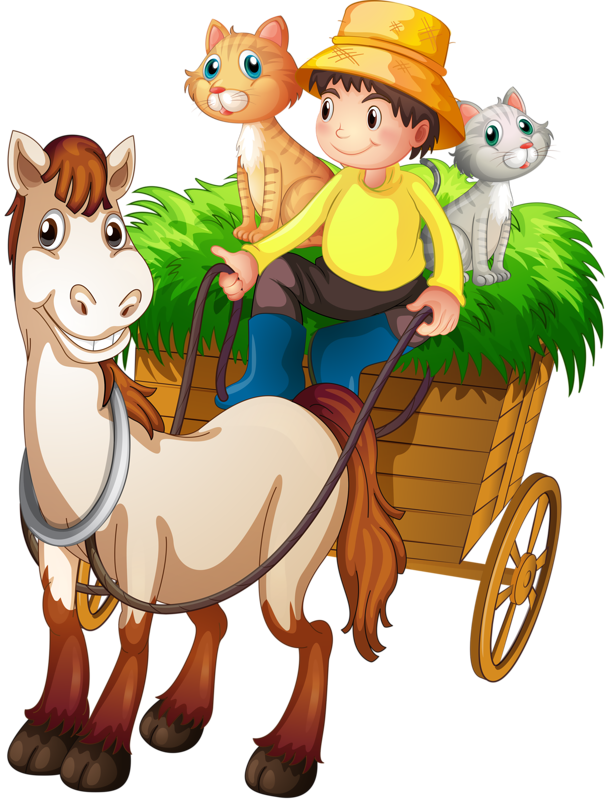 Png cartoon farming and. Farmers clipart farm tour