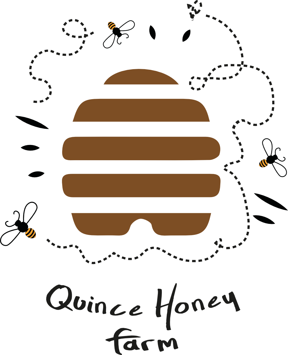 Honeycomb clipart honey bee house. Pollution archives quince farm