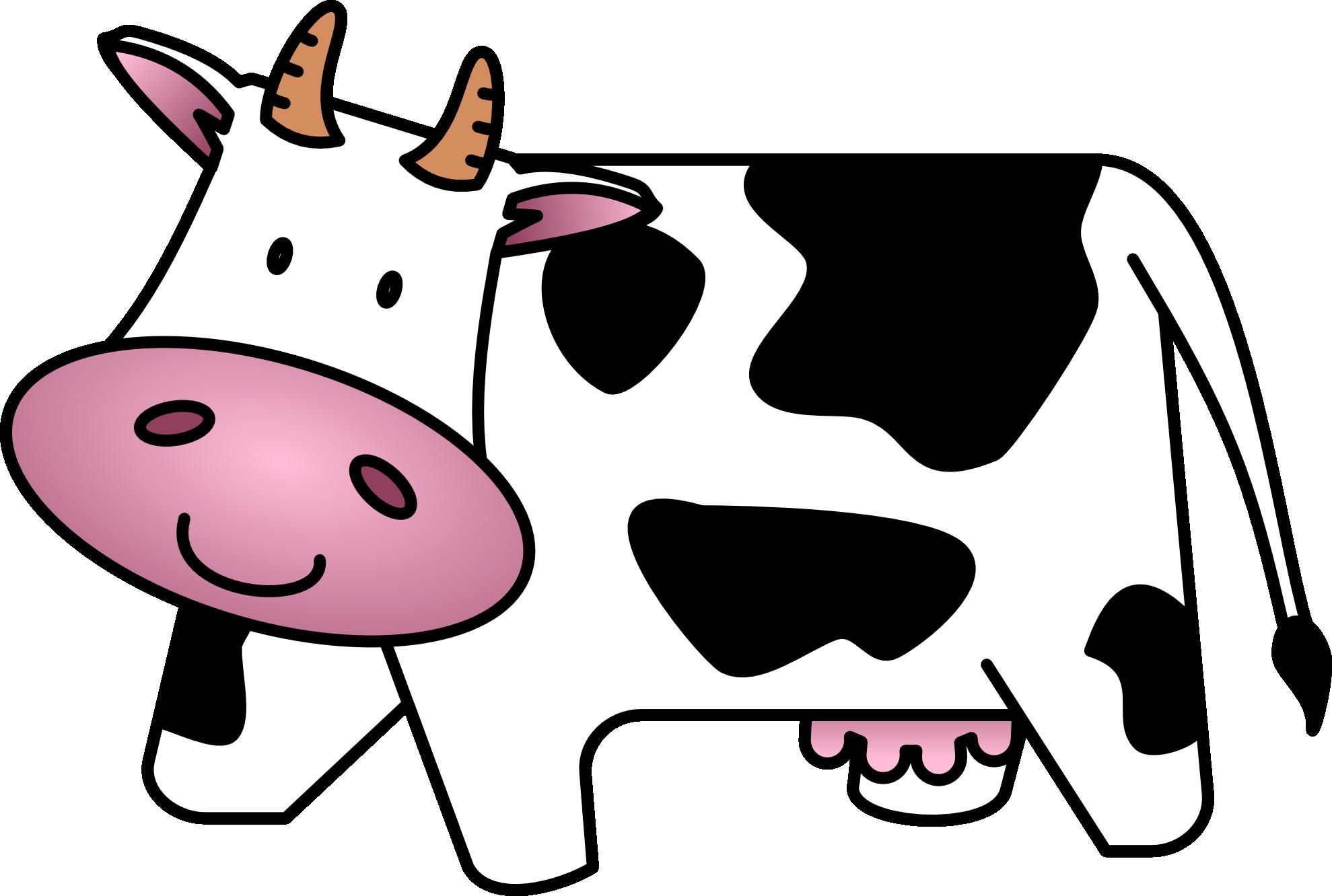 Farm clipart preschool. Chiropractic opportunity week free