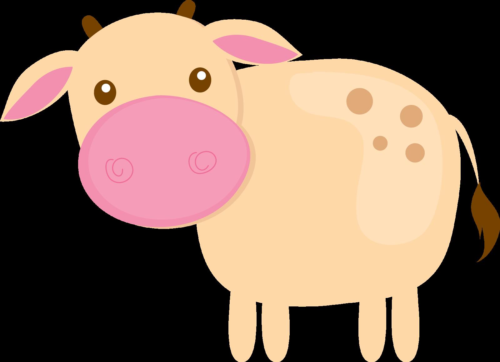 Farmer clipart livestock farming. Cow farm granja png