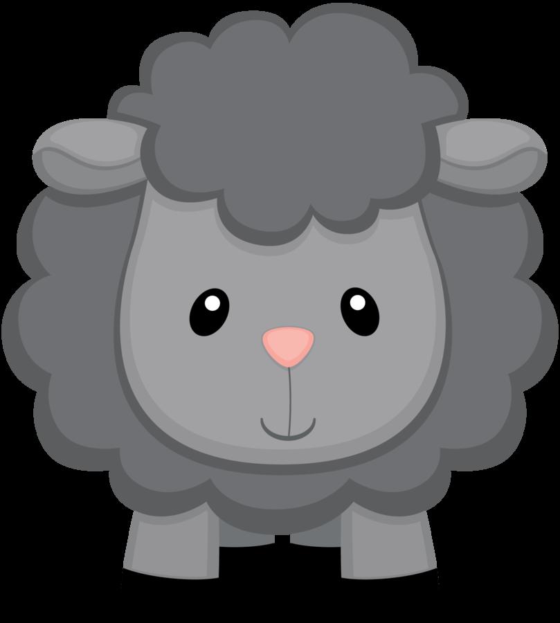 Farm clipart sheep. Fantoches para hist ria