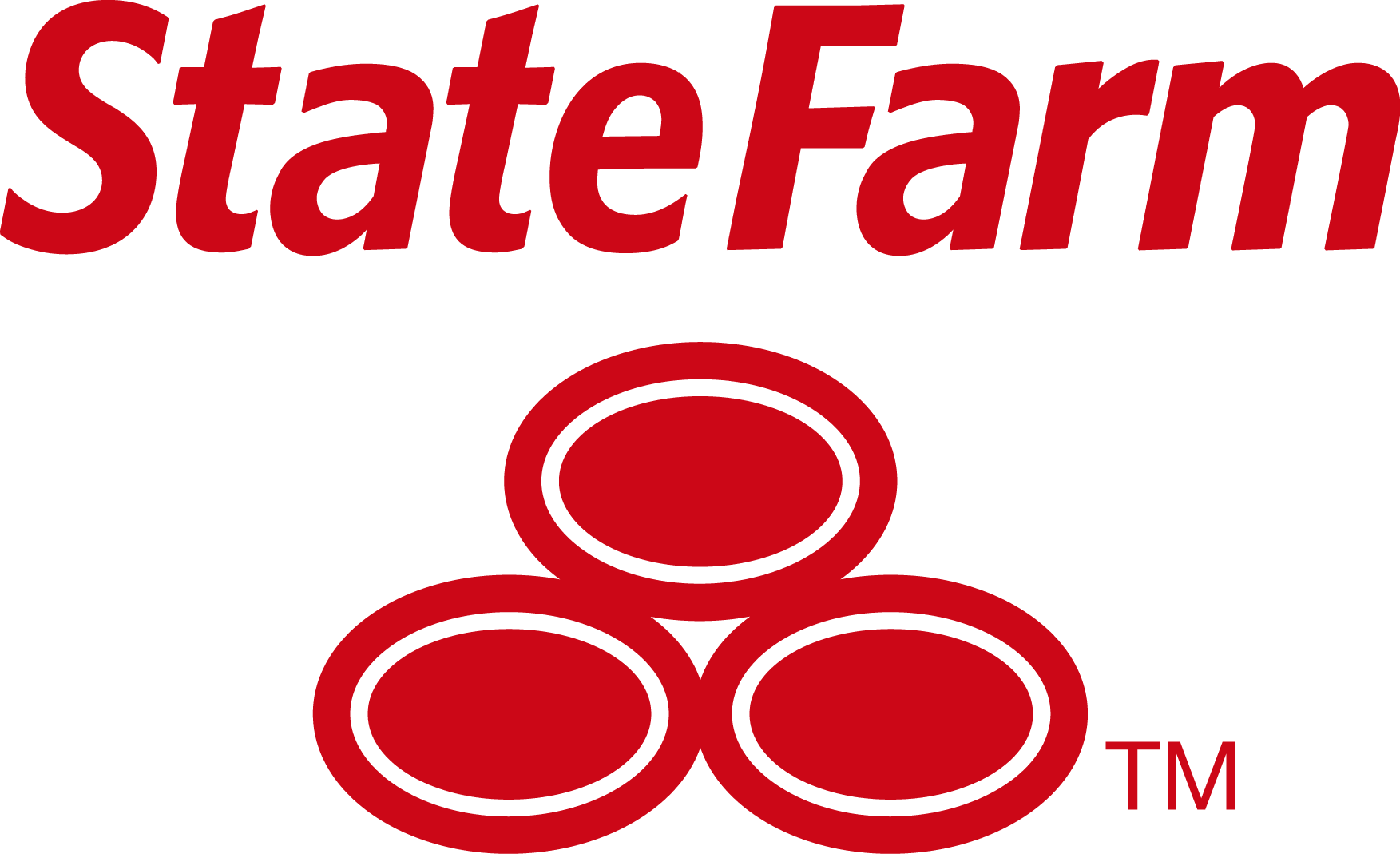 State logos . Farm clipart symbol