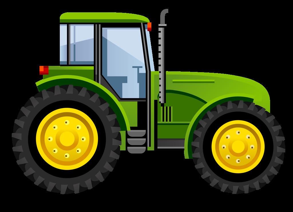 Farmer clipart tractor. Shutterstock png pinterest album