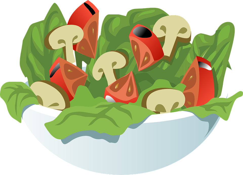 Hops clipart animated. Free photo healthy food