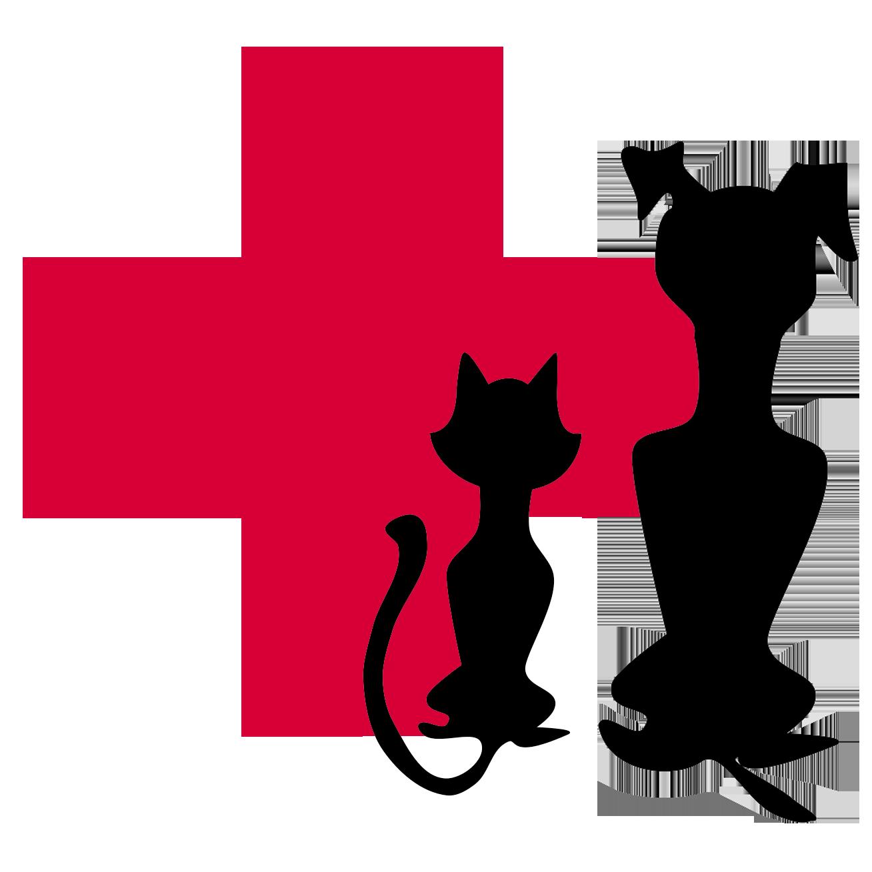 veterinarian clipart animal welfare