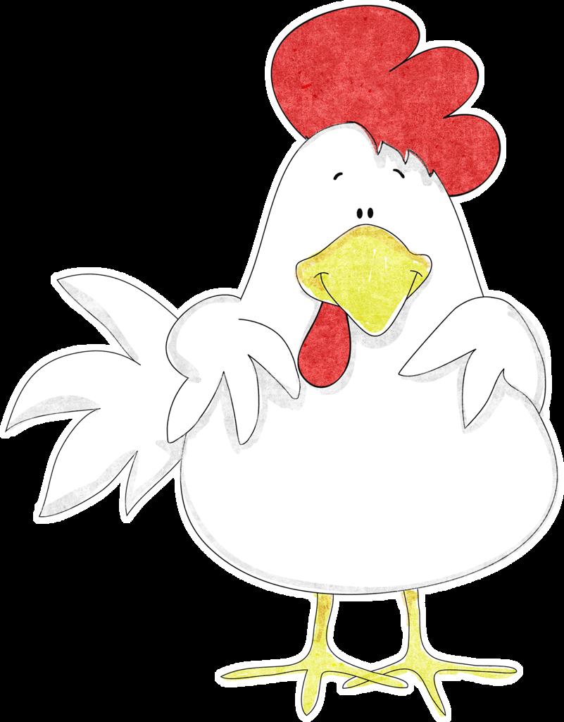 Farm clipart watercolor.  bird pinterest clip