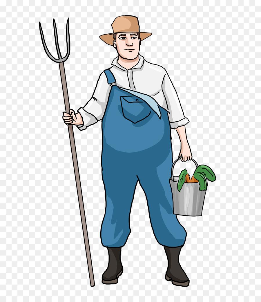 Farmer clipart. Free content clip art
