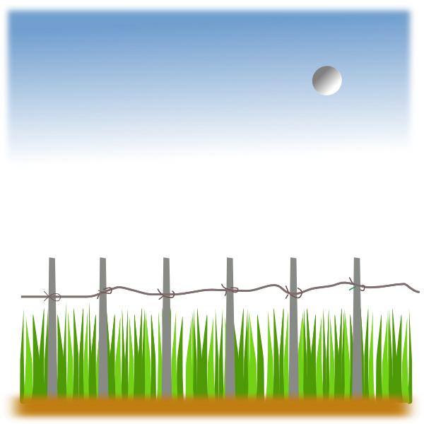 Gardening clipart agricultural science. Agriculture clip art at