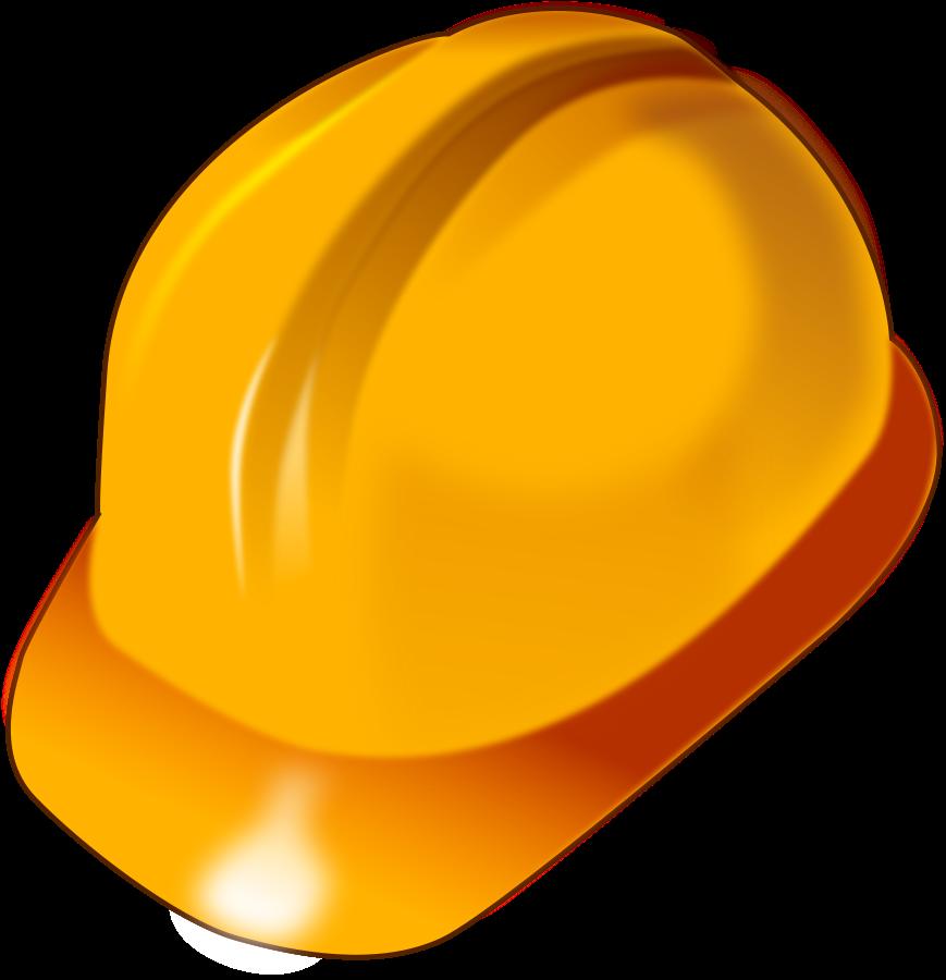 Farmer clipart cap. Free cartoon hats download