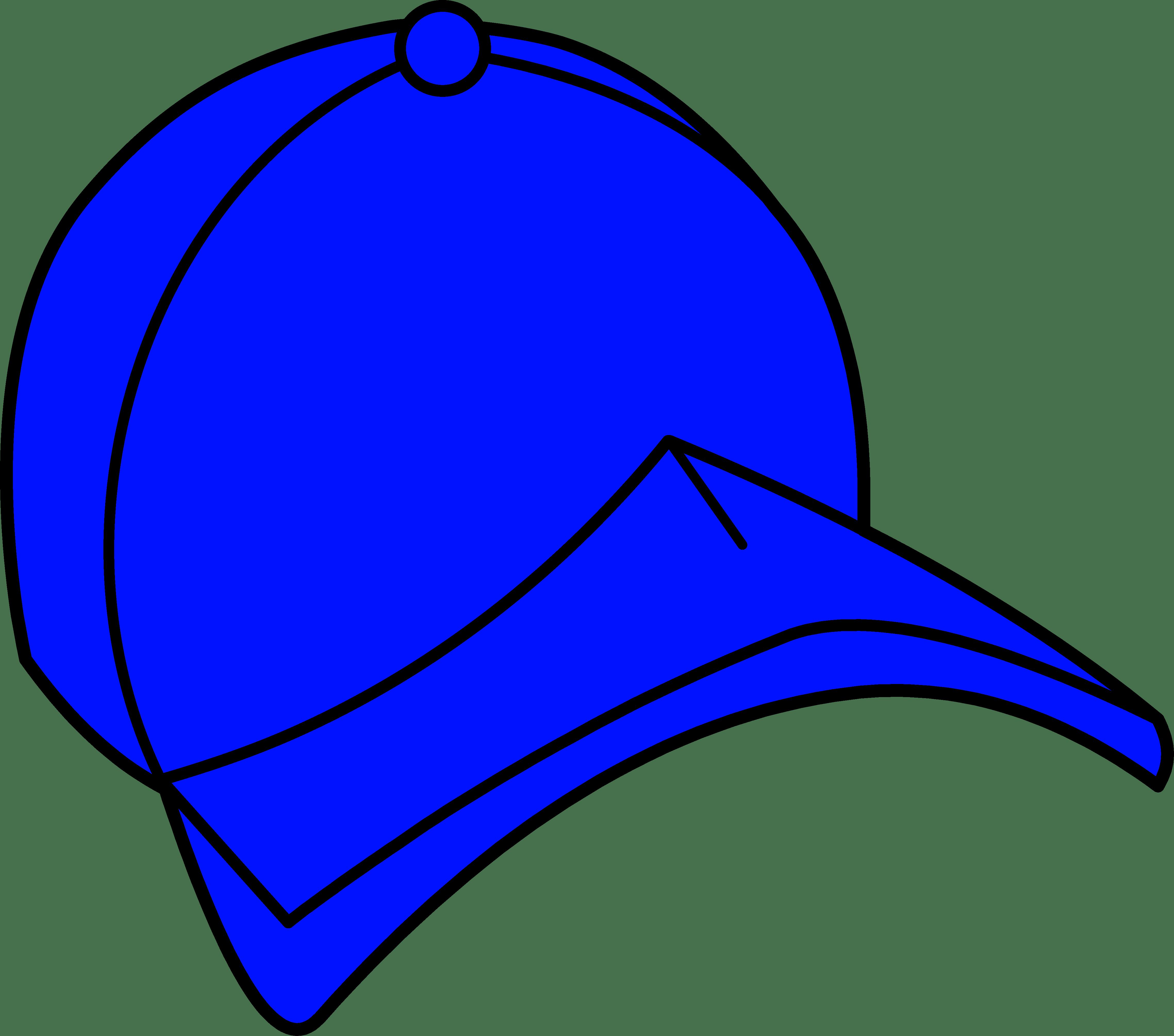 Farmer clipart cap. Red sox hat gallery