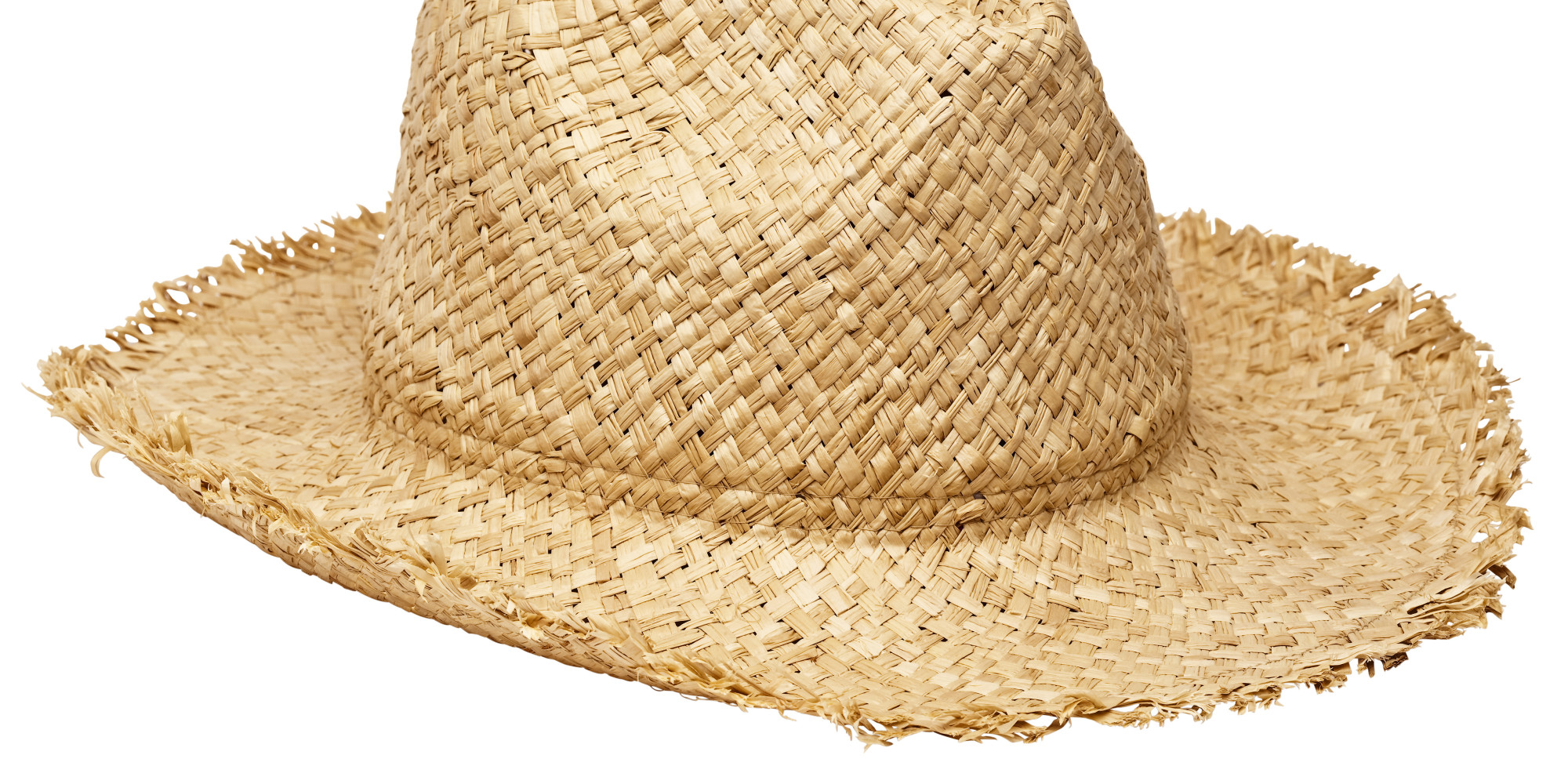 Farmers clipart hat. Farmer clip art library