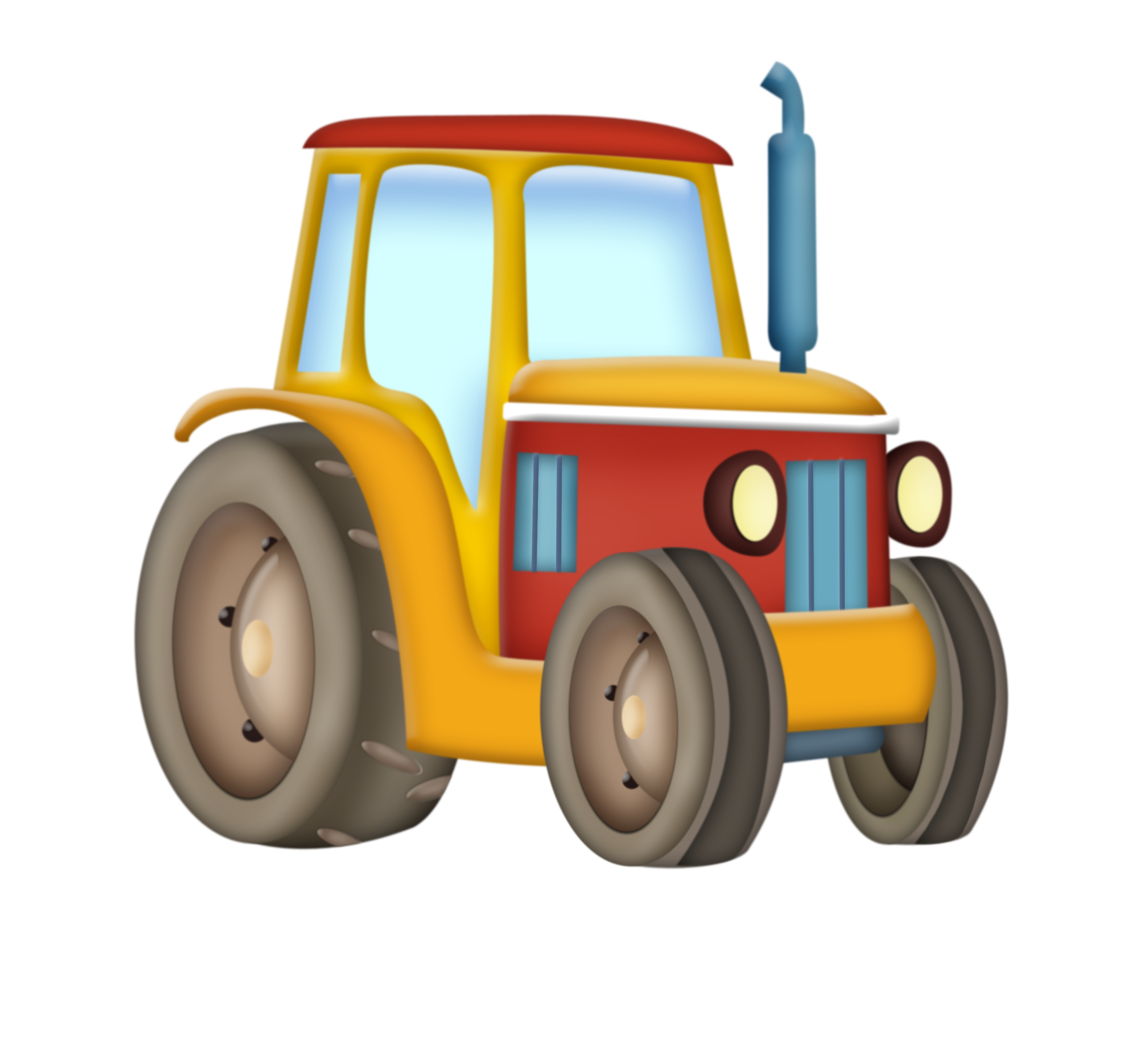 Horse clipart transportation. Animais da fazenda e