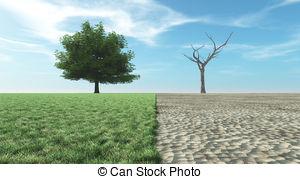 Farmer clipart dry farming.