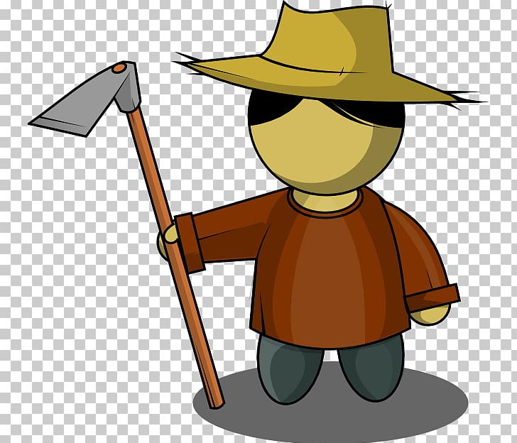 Farming clipart peasant. Middle ages free content
