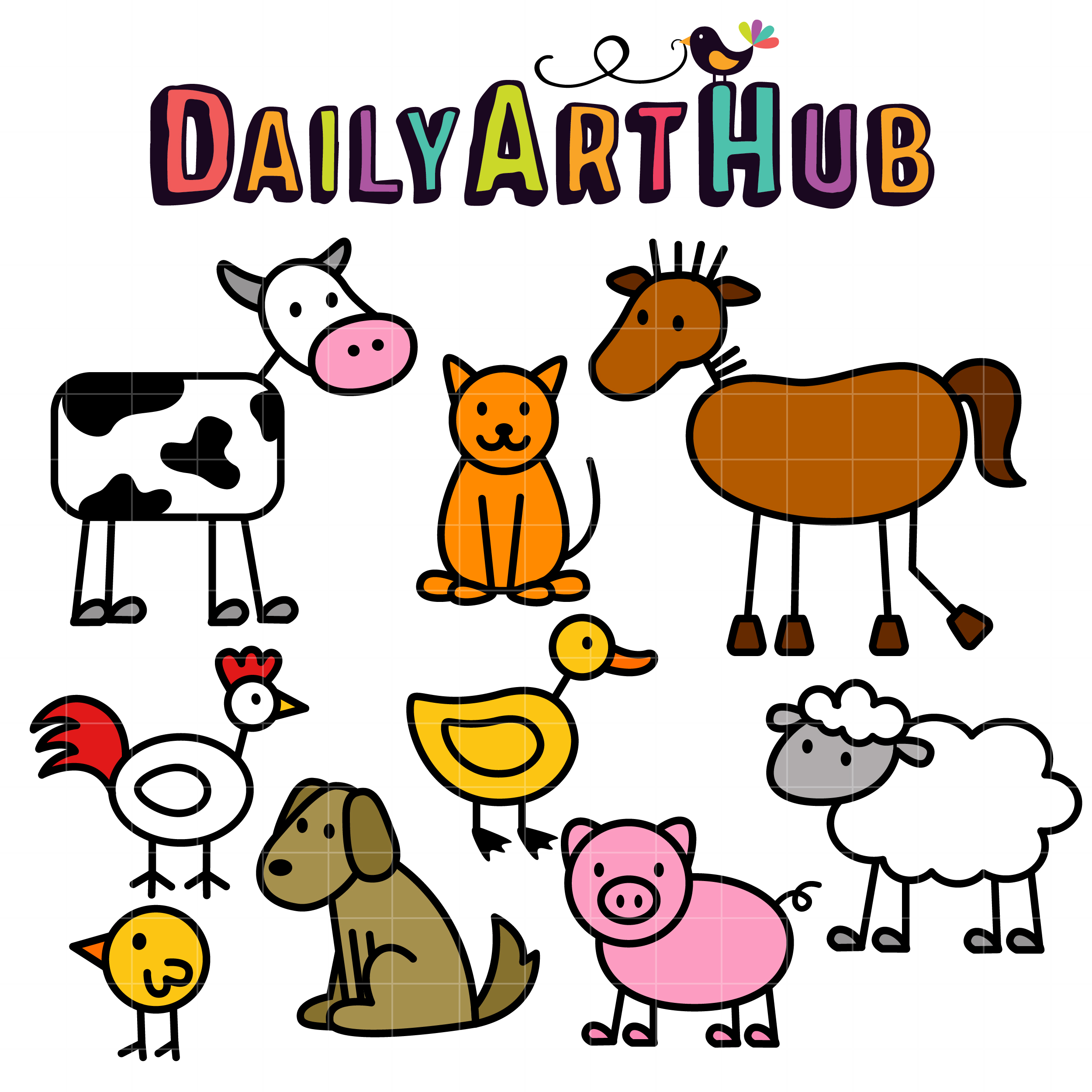 Farmers clipart printable. Farming free download best