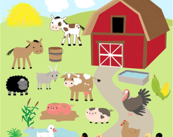 Free ranching cliparts download. Farmer clipart rancher