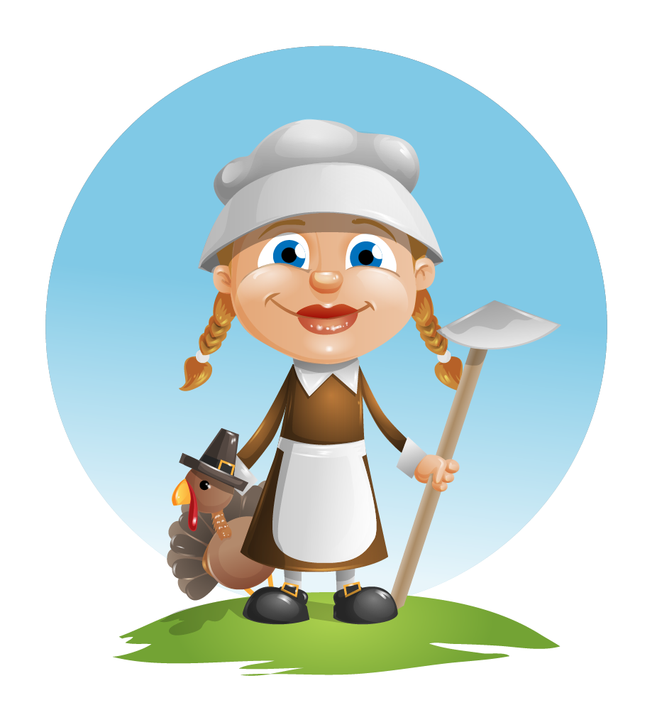 collection of with. Tired clipart farmer