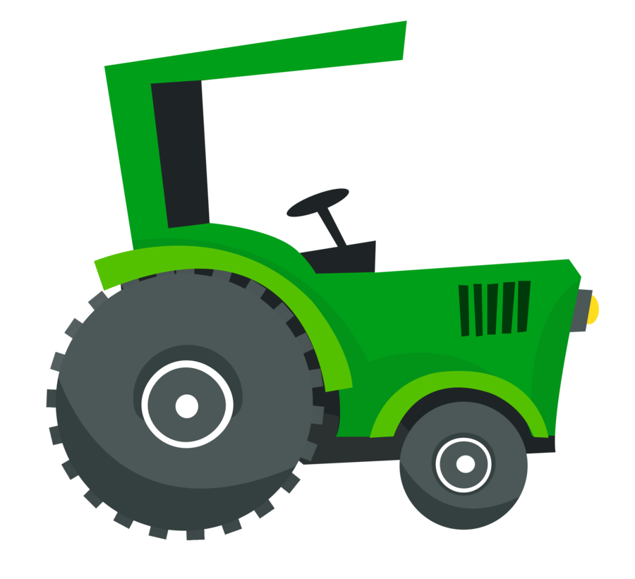 Farmer clipart silhouette. Pin by eugenia on