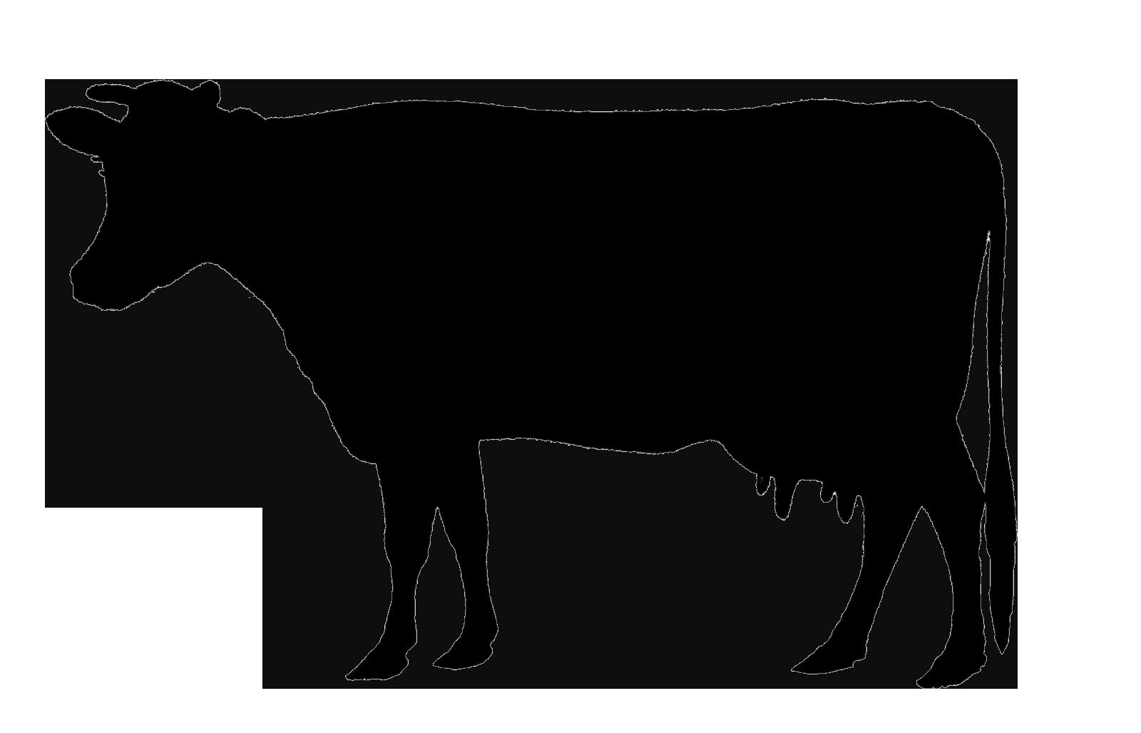 Farmer clipart silhouette. Pin by rulochampak on
