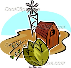 Free download best on. Farmers clipart subsistence farming