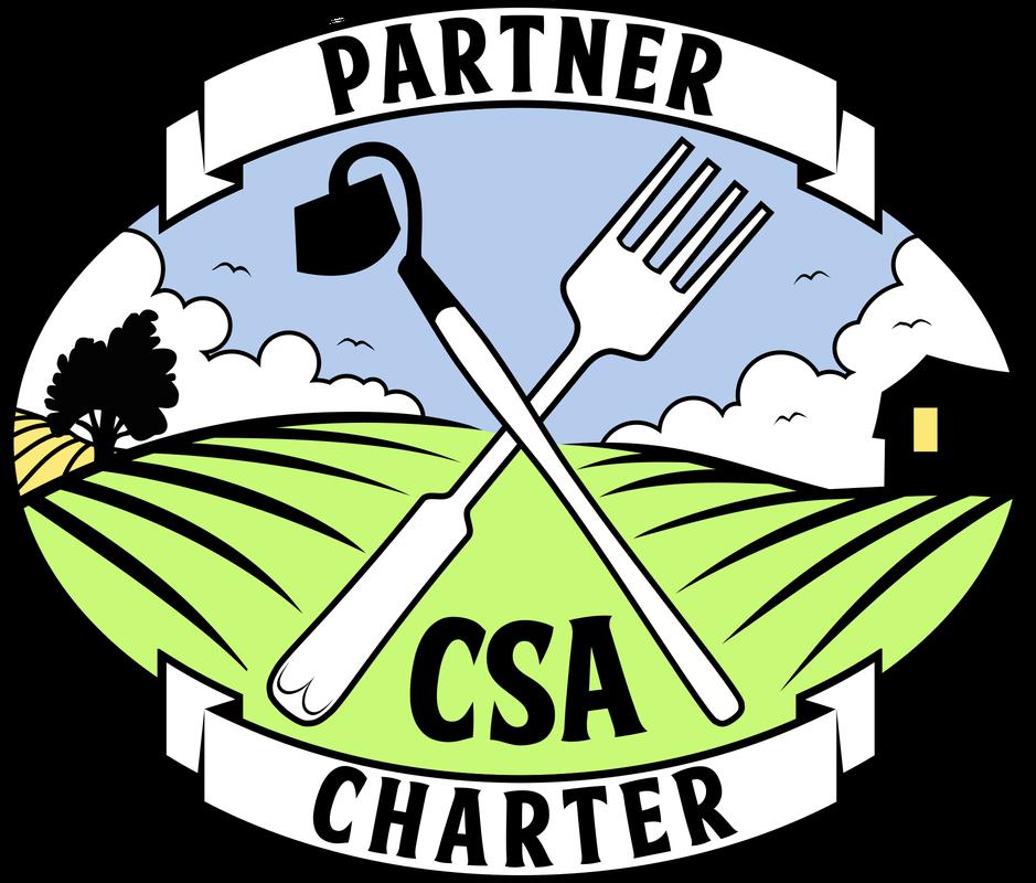 Csa charter three sisters. Farmers clipart organic farming