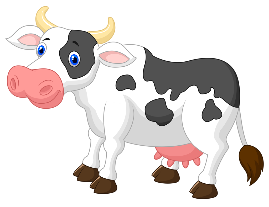Tired clipart cow.  png pinterest wood